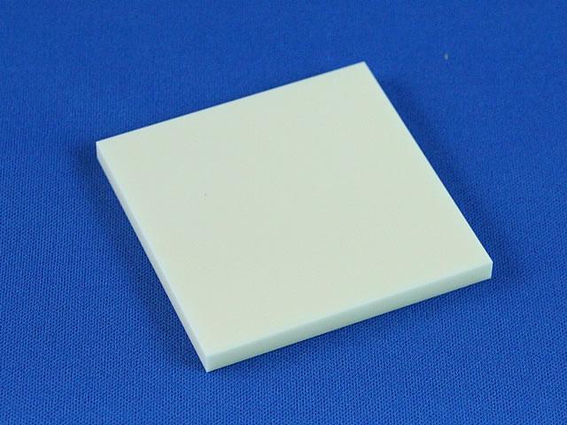 標準サイズ角板