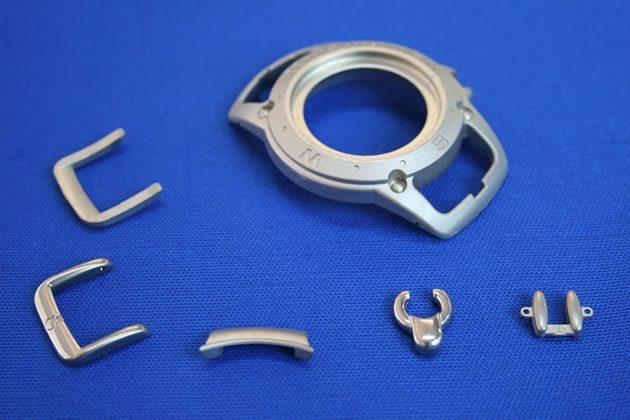 三次元形状が成形できる素材1