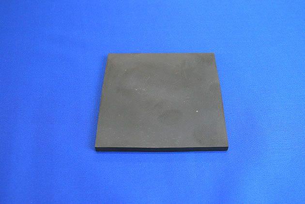 N-92D アルミナ92%黒色