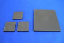 N-6805B ステアタイト黒褐色