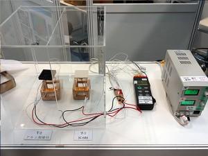 テクノフロンティア2015 熱設計・対策技術展5