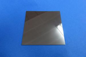 高靱性ジルコニアセラミックス黒色鏡面仕上げ 衝撃に強い N-631シリーズ