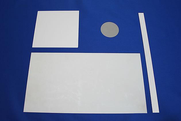 セラミックス基板