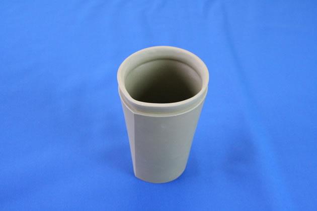 チタン酸アルミニウム(N-420)
