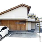 国際博物館会議(ICOM)京都大会