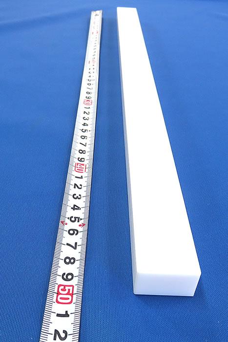 ジルコニアセラミックス(ZrO2-3y)長さ