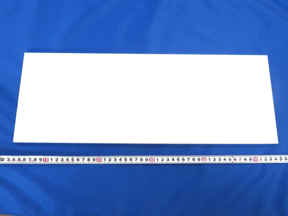 ジルコニアセラミックス(ZrO2-3y)