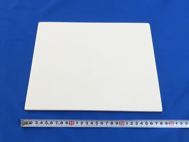 標準サイズセラミックス 角板
